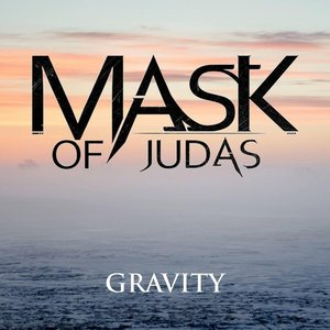 Image for 'Gravity - Single'