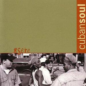 Image for 'Cuban Soul'