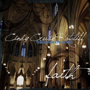 Imagen de 'Faith'