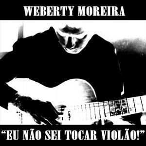 Bild för 'Eu Não Sei Tocar Violão!'
