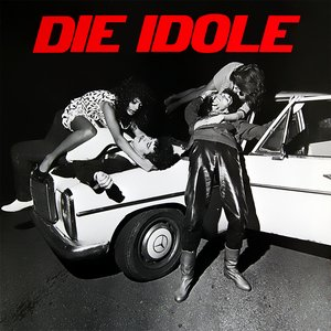 Image for 'die idole'