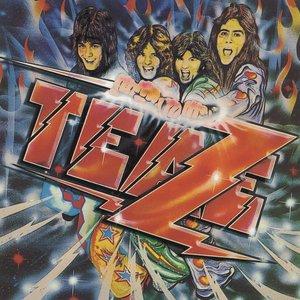 Image for 'Teaze'