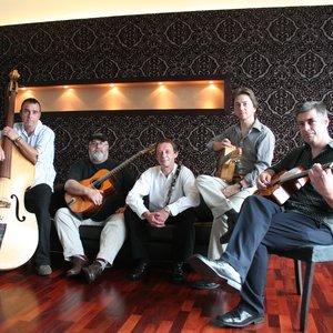 Image for 'Havana Swing'