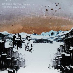 Image for 'Children Of The Stones'