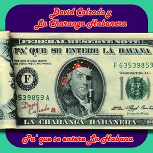 Image for 'Yuya la Charanguera'