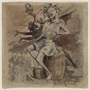Image for 'Elks'
