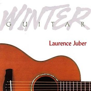 Image for 'Winter Guitar'