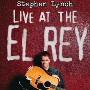 Image for 'Live at the El Rey'