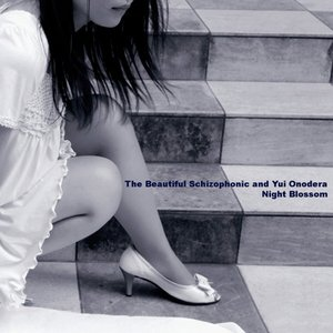 Image for 'The Beautiful Schizophonic & Yui Onodera'