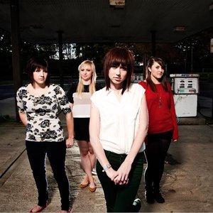 Image for 'Best Left Alone - Single'