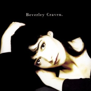 Image for 'Beverley Craven'