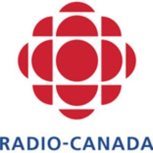 Image for 'Radio-Canada'