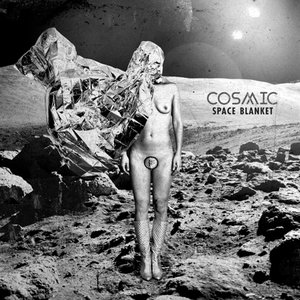 Image for 'Cosmic'