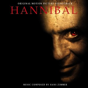 Image for 'Virtue [Hannibal - Original Motion Picture Soundtrack]'