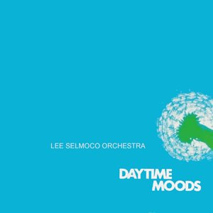 Image for 'Lee Selmoco Orchestra'