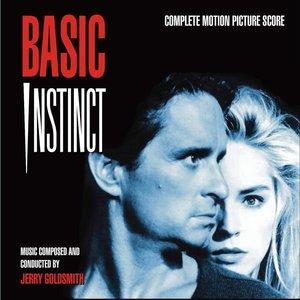 Bild für 'Basic Instinct (Complete Score)'