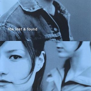 Image for 'The Lost & Found'