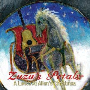 Imagem de 'A Lunch At Allen's Christmas - Zuzu's Petals'