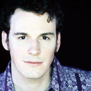 Image for 'Jason White'