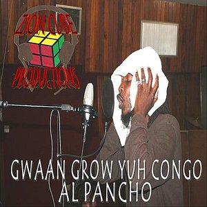Image for 'Gwaan Grow Yuh Congo'