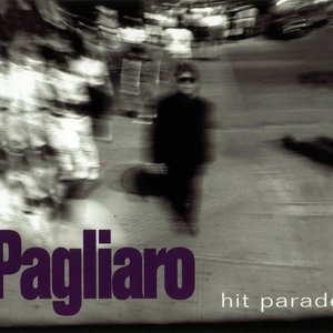 Image for 'Hit Parade'