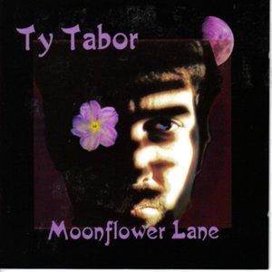 Image for 'Moonflower Lane'