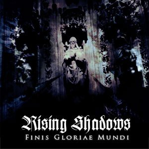 Image for 'Finis Gloriae Mundi'