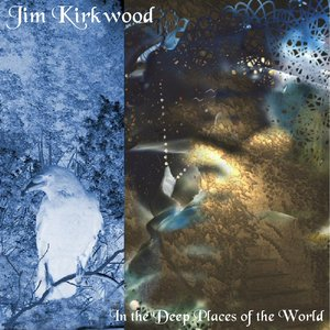 Bild für 'In the Deep Places of the World'