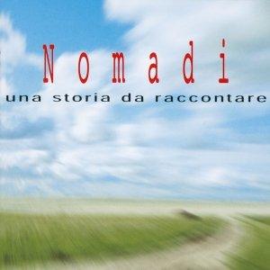 Image for 'Una storia da raccontare'
