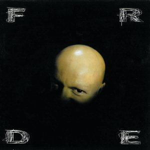 Image pour 'Frode'