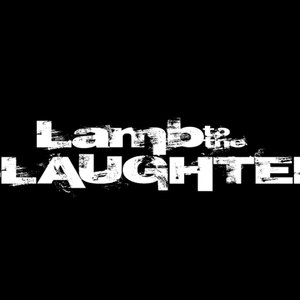 Image for 'Lamb To The Slaughter'