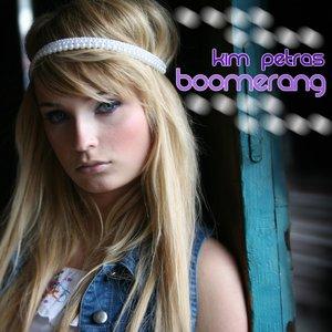 Bild för 'Boomerang'