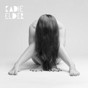 Image for 'Kadie Elder'