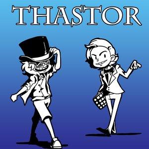 Image for 'Thastor'