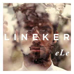 Image for 'eLe'