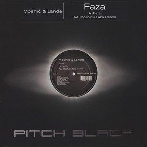 Image for 'Faza'