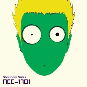 Image for 'NCC-1701 Single'