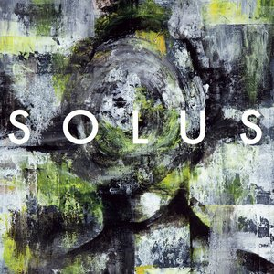 Image for 'Solus'