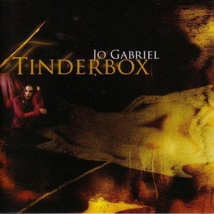 Image for 'Tinderbox'