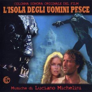 Imagem de 'L'Isola Degli Uomini Pesce'