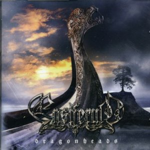 Image for 'Dragonheads (EP)'