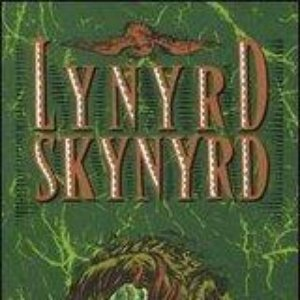 Image for 'The Definitive Lynyrd Skynyrd Collection (disc 1)'