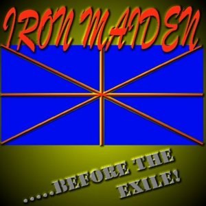 Image for '…Before the Exile!'