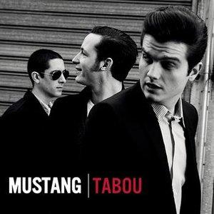 Immagine per 'Tabou'