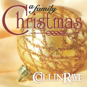 Image pour 'I'll Be Home For Christmas'