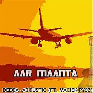 Image for 'Deeqa - Acoustic (feat. Maciek Pysz)'