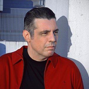 Image for 'Bernardo Bonezzi'