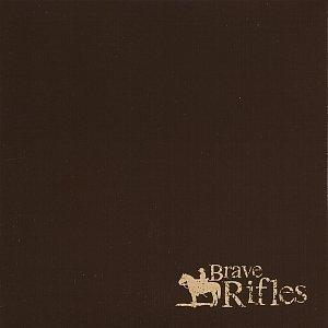 Image for 'Brave Rifles'