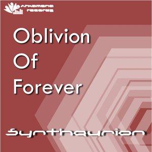 Image for 'Oblivion Of Forever'