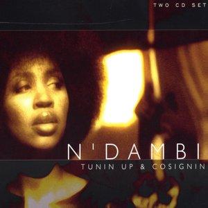 Imagen de 'Ode 2 Nina'
